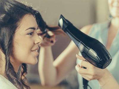 Los 3 secadores de pelo más valorados